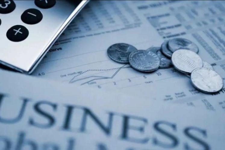 信托资产规模连缩三年:融资类信托环比降近5000亿元