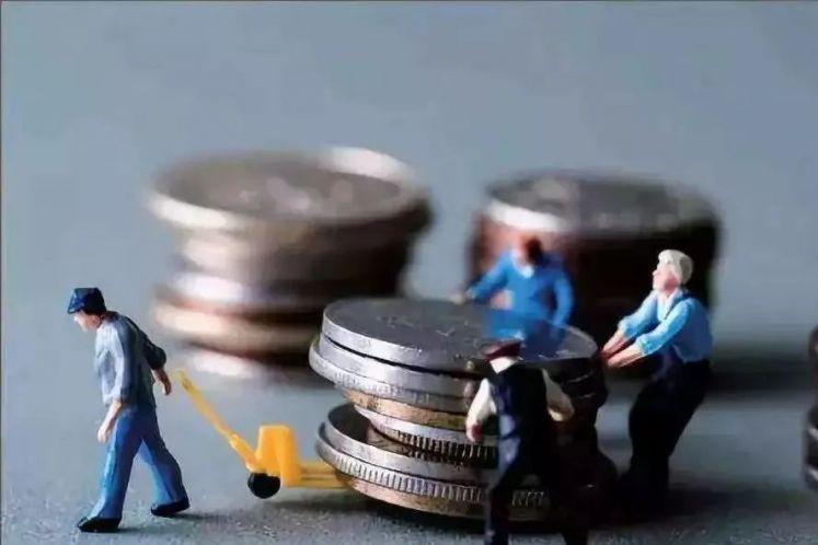 为什么政府项目融资越来越困难?