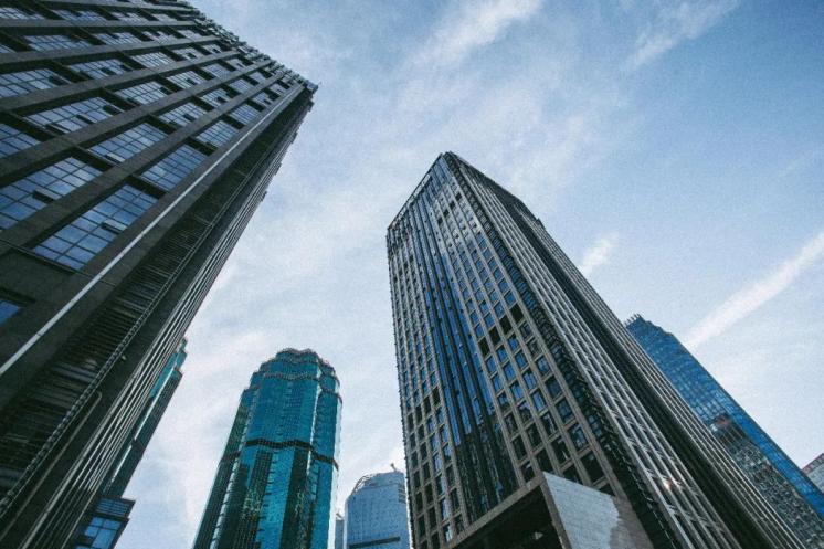 """广州城市更新:""""融资地块""""与""""复建地块""""涉税分析与税务处理(会议整理稿)"""