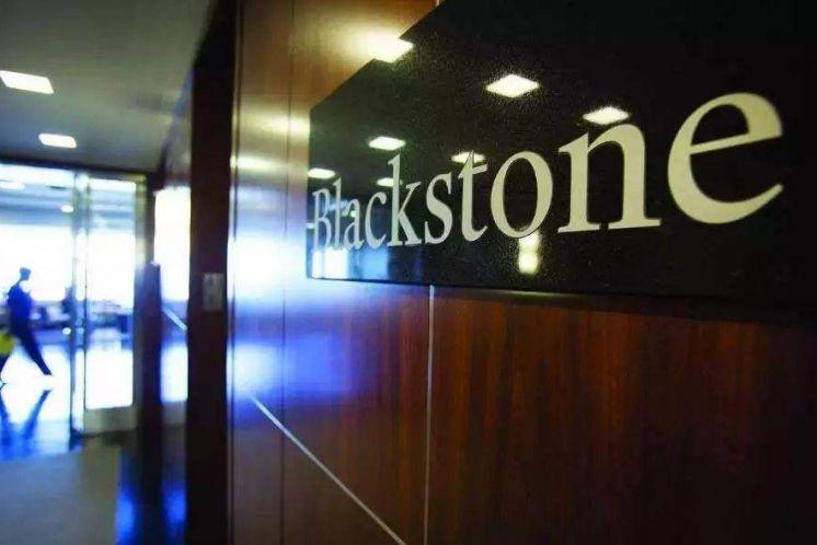 近4万亿!黑石集团总资产管理规模刷新纪录