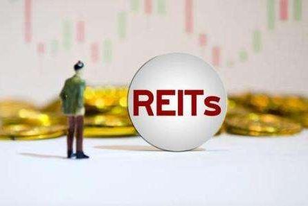 资本瀚海吸金术,完整解析如何打造投资级REITs?