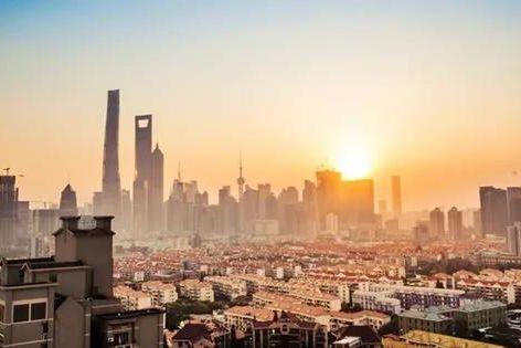 上海土拍收金触顶3000亿金地岁末63亿加仓松江新城