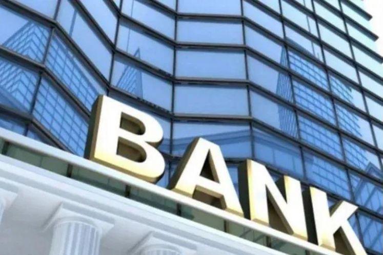 包商银行是化解系统性金融风险的成功案例