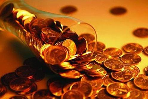 银行违规售卖基金监管出手处罚警示风险