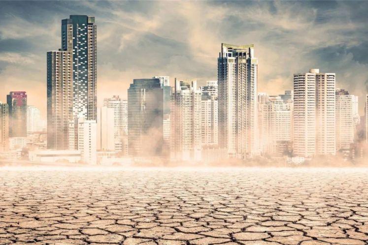 新冠肺炎疫情对不良房地产市场的影响及策略建议