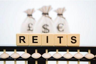 中基协:大力发展公募REITs等专业化工具,丰富大类资产配置服务