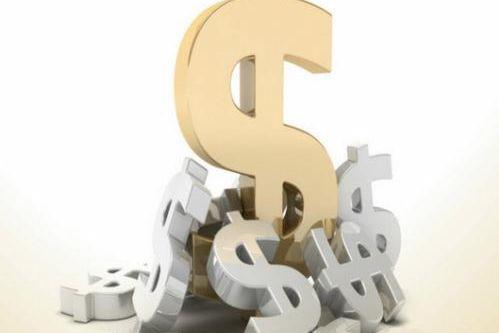 李熙军律师谈投资并购的个人所得税、印花税、增值税、土增税、契税规范