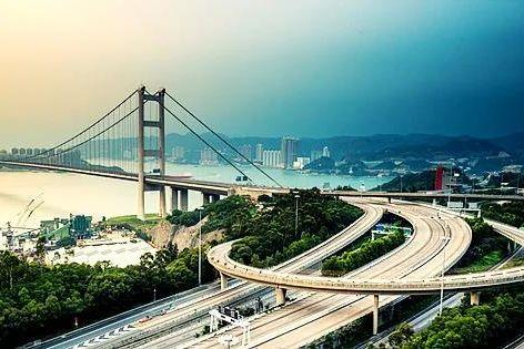 """30.66亿转售武汉中央商务区地块与泛海""""地产""""纾困"""