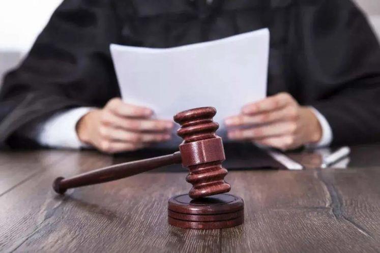 最高法院:担保合同中有关效力独立于主合同的约定属于无效约定