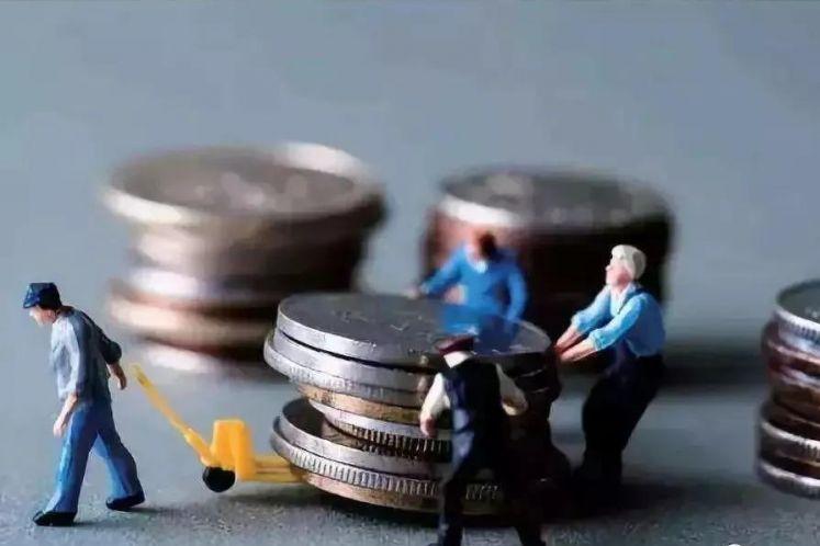 典型案例:两个互负债务的企业先后破产,相互申报的债权能否抵销?