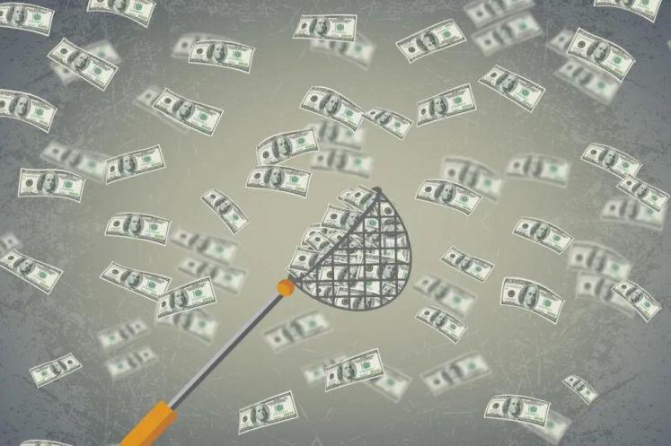 特殊资产行业新趋势及业务机会