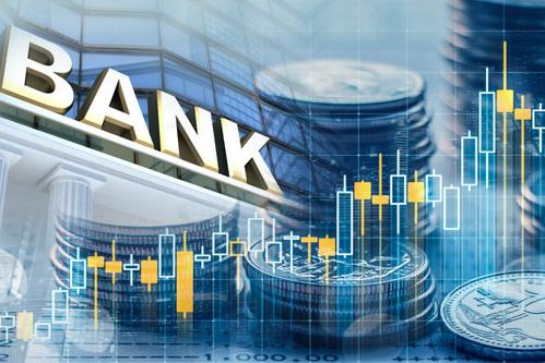 最新!多家银行已在打包个贷不良,信用卡部门最为积极,但这类机构尚在观望
