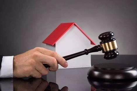 最高院:当事人撤回执行申请后又重新立案的法院是否还需要重新启动评估、拍卖程序?