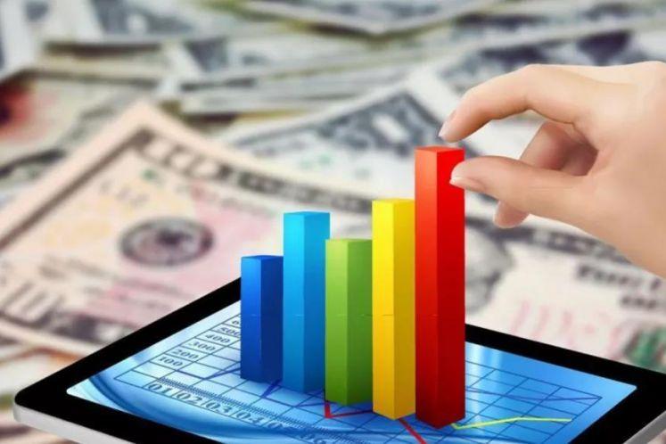 央行广州分行:房地产贷款增速和占比持续回落,FT账户试点将向全省科创企业扩容