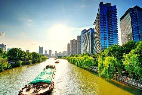 上海证大重组猜想时隔两年南通三建派驻两董事及总裁张泽林
