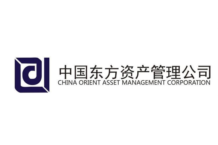中国东方去年不良资产主业增长11% 中标存保基金1700亿资产包