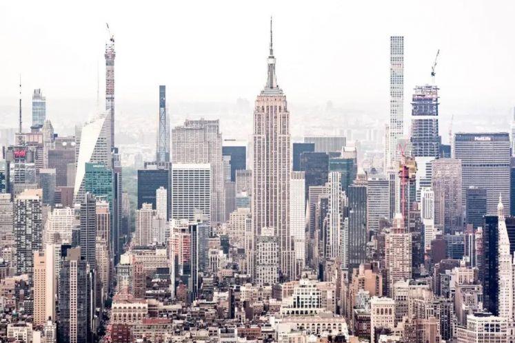 """关于房地产""""融资+代建""""的操作模式与法律风控要点分析"""