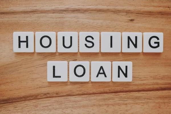 利率上调、放款延时,购房违约风险提升