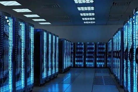 宝能地产收购鹏博士13个数据中心背后的数据浪潮