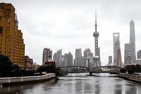 时隔五年再出手嘉里联合GIC拿下上海浦东超大综合体地块