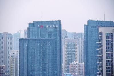 """""""河南资本大鳄""""多元化折戟,210亿债务压顶陷流动性危机"""