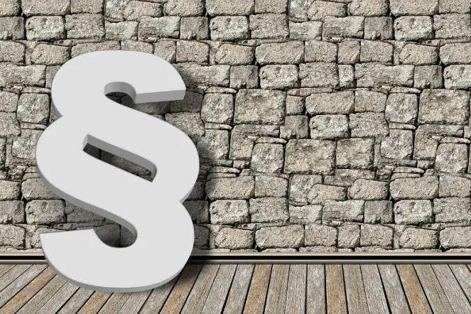 黑马消费金融公司半年新增余额不到1亿,为什么?