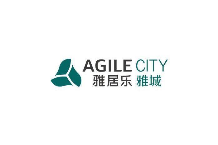 """雅城集团二度""""冲关""""第三方收入占比大涨"""