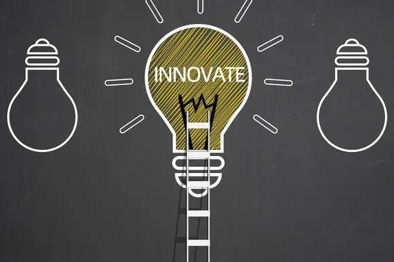有些房企的战略创新,一开始就注定失败!