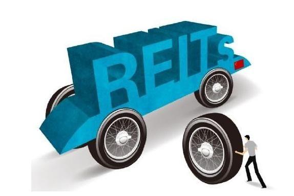 公租房Reits实操要点