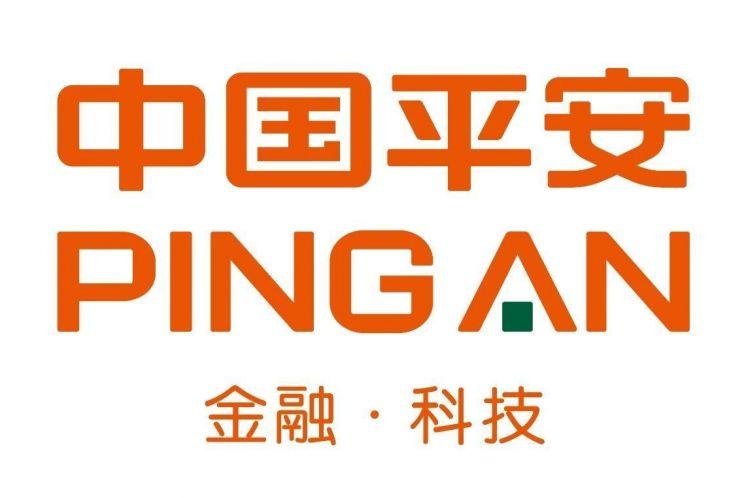 平安可能成为华夏幸福第一大股东
