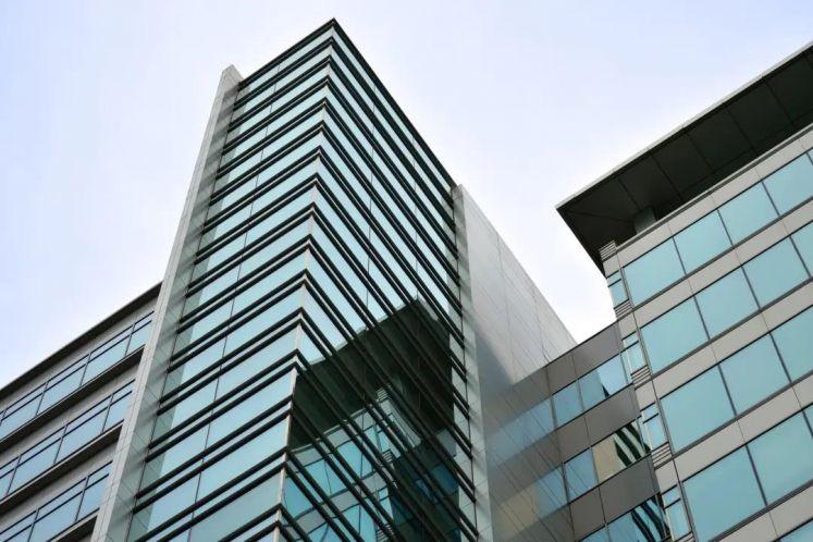 关于实现预告登记破产保护效力的探讨