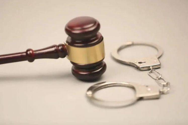 催收债务引发的刑事风险——催收非法债务罪