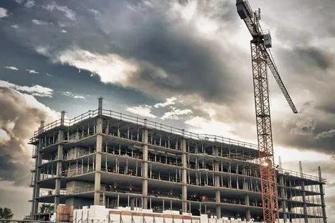 华润64.5亿夺佛山新地王2.2万/平楼面价里的市场空间
