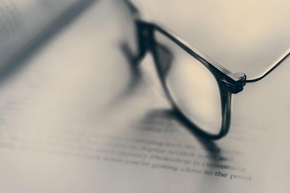 如何理解类REITs中的不同意展期回售权?‖基础设施与房地产REITs图解问答第二章(上)