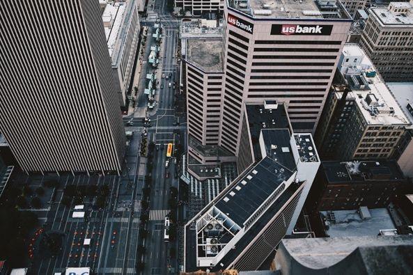 城市更新实施全流程