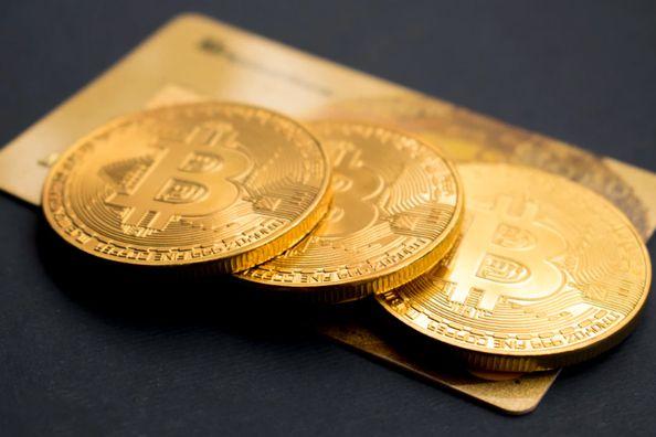"""数字货币研发测试""""加速度""""银行或将重新抢夺支付赛道"""