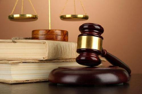 关于案外人执行异议之诉的举证责任