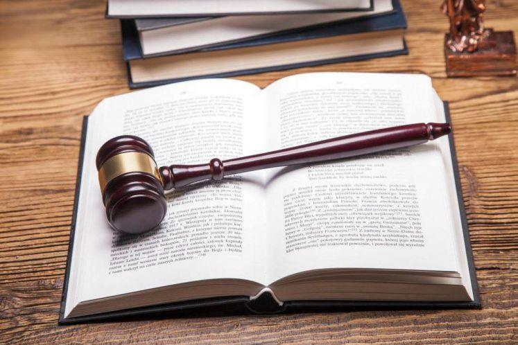 最高法院:连环买卖合同买受人排除执行的审查标准(2021提审改判)