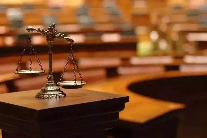 追究被执行人及担保人拒不执行判决、裁定罪的操作流程