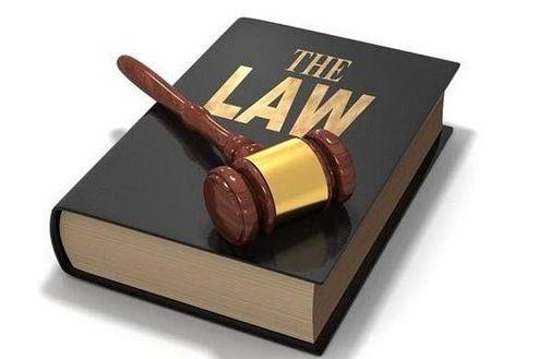 《民法典》对房地产相关业务的影响专题系列之一——《民法典》对房地产资产证券化相关交易的影响