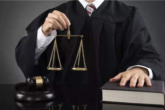 企业知识产权保护之三——竞业措施