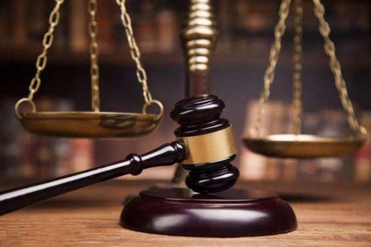 """""""类案同判""""规则在基于同一资管产品的不同个案裁决中的适用"""