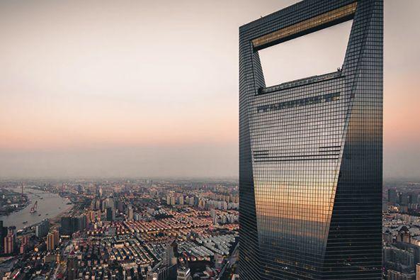 阳光城:秉持长期主义业绩稳健增长降杠杆成果显著