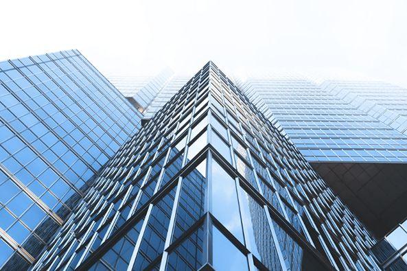 """面对""""失控""""的楼、地市,房地产税改或比预期来的快"""