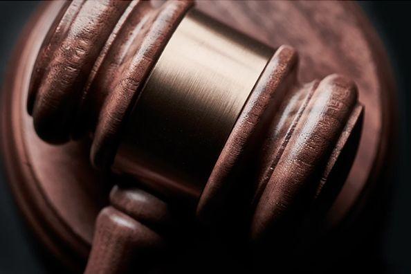 逐条解读最高法关于民间借贷法律适用的规定
