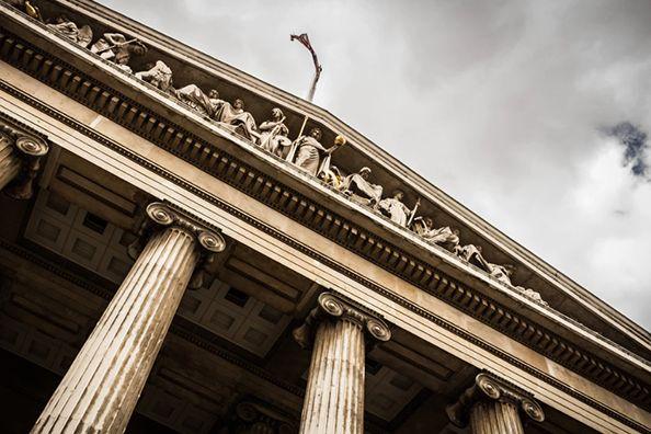 实务:公司解散清算未通知债权人的股东责任承担