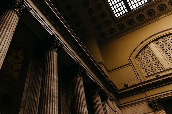 法院执行款无人领取的处理