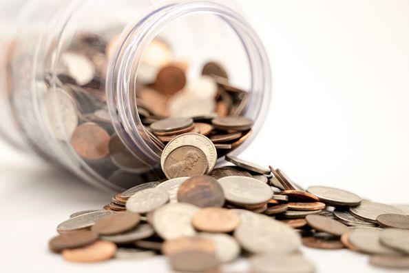 专项债新政:提质增效调用途,地方财政再吃紧