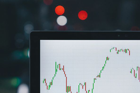 VAT外汇:哪个是亚洲最大的外汇市场?
