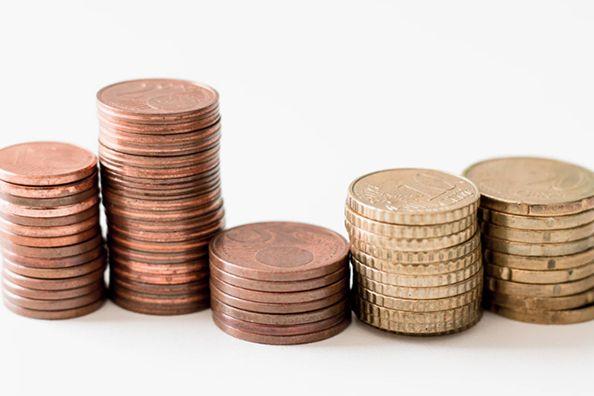 从无可执行财产到追回6亿债务!